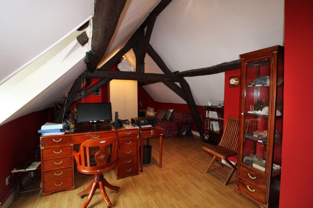 Maison à vendre 7 156m2 à La Norville vignette-10