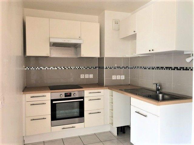 Appartement à louer 3 58.25m2 à Saint-Michel-sur-Orge vignette-3