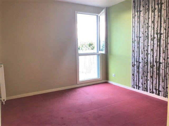 Appartement à louer 3 58.25m2 à Saint-Michel-sur-Orge vignette-4