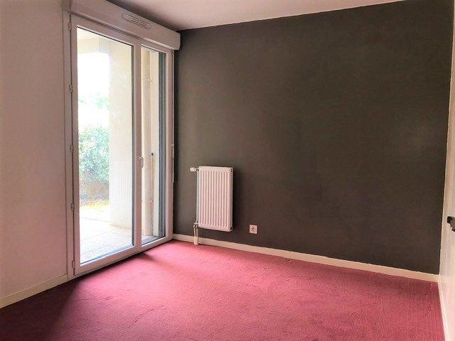 Appartement à louer 3 58.25m2 à Saint-Michel-sur-Orge vignette-5