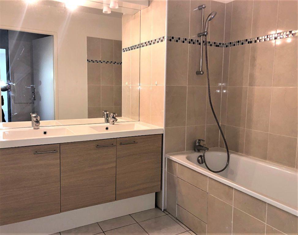 Appartement à louer 3 58.25m2 à Saint-Michel-sur-Orge vignette-6