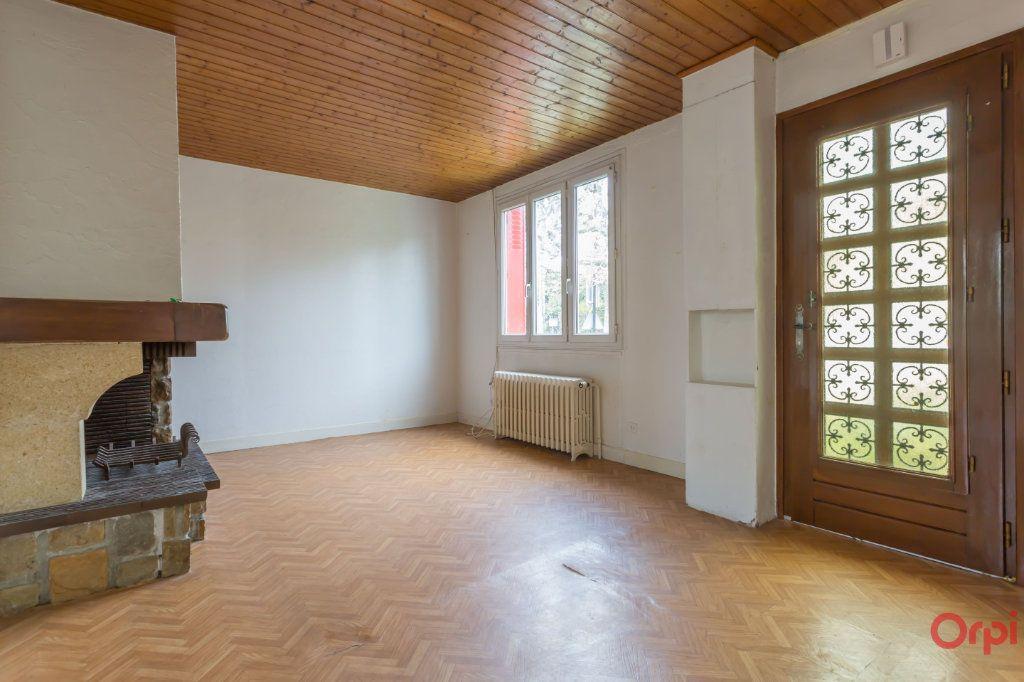 Maison à vendre 5 67m2 à Sainte-Geneviève-des-Bois vignette-5