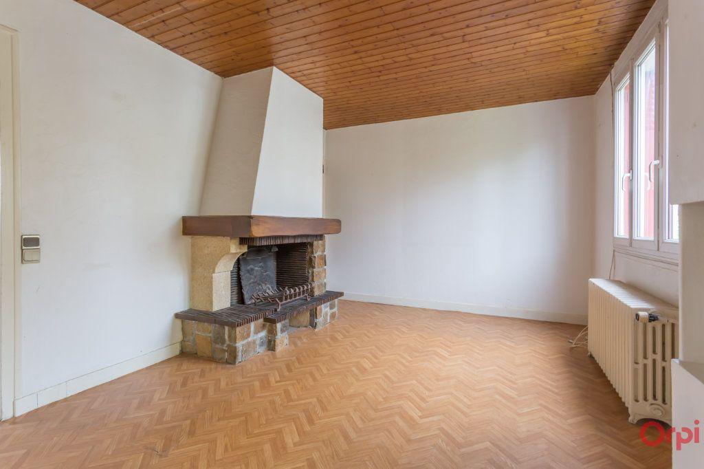 Maison à vendre 5 67m2 à Sainte-Geneviève-des-Bois vignette-6