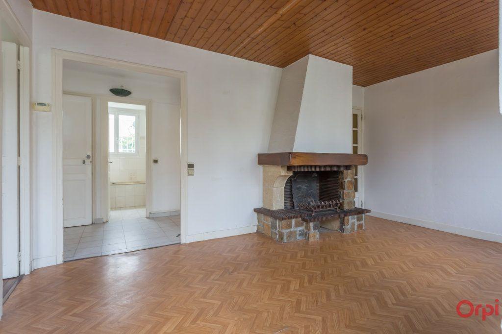 Maison à vendre 5 67m2 à Sainte-Geneviève-des-Bois vignette-7