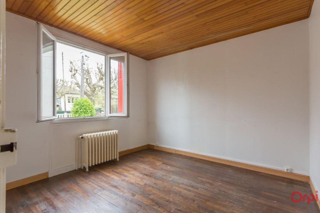 Maison à vendre 5 67m2 à Sainte-Geneviève-des-Bois vignette-9