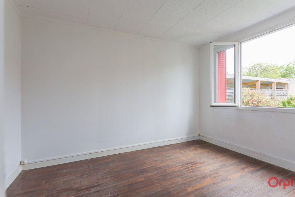 Maison à vendre 5 67m2 à Sainte-Geneviève-des-Bois vignette-10