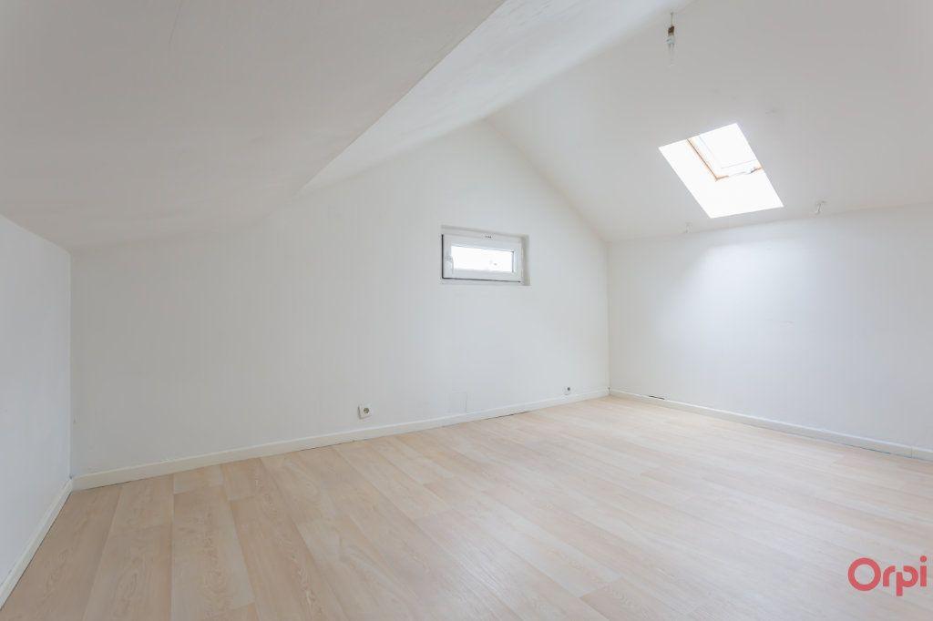 Maison à vendre 5 67m2 à Sainte-Geneviève-des-Bois vignette-11