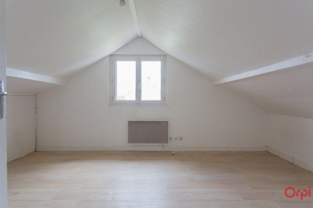Maison à vendre 5 67m2 à Sainte-Geneviève-des-Bois vignette-12