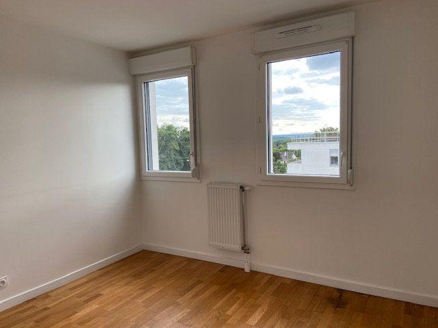 Appartement à louer 3 53.85m2 à Saint-Michel-sur-Orge vignette-1
