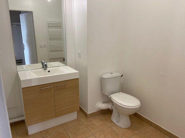Appartement à louer 3 53.85m2 à Saint-Michel-sur-Orge vignette-7