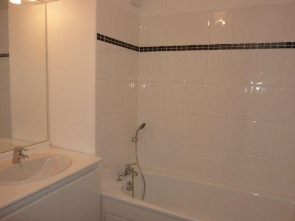 Appartement à louer 3 59.75m2 à Saint-Michel-sur-Orge vignette-3