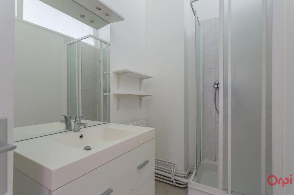 Appartement à louer 3 57.43m2 à Sainte-Geneviève-des-Bois vignette-4