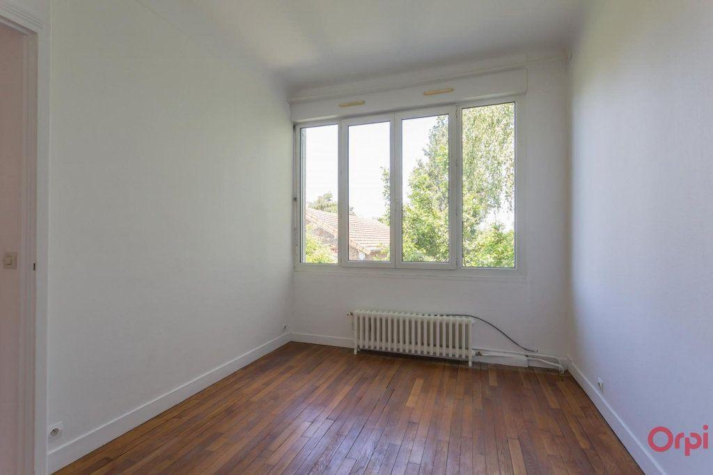 Appartement à louer 3 57.43m2 à Sainte-Geneviève-des-Bois vignette-5