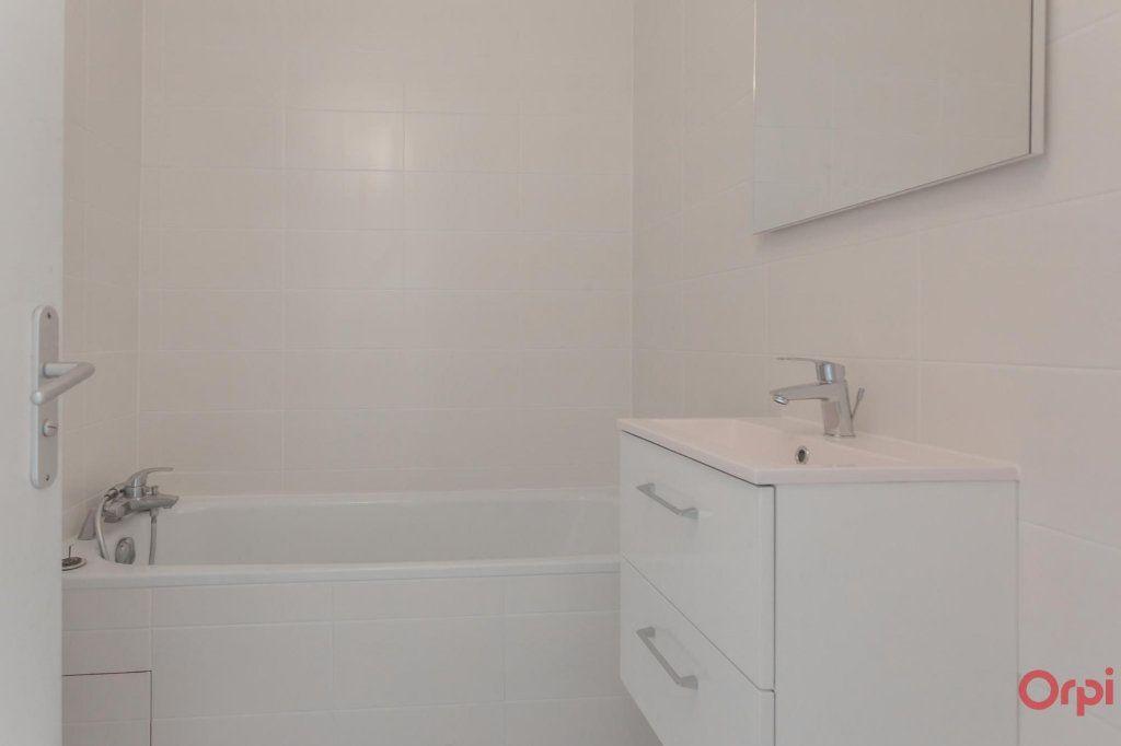 Appartement à louer 3 56m2 à Sainte-Geneviève-des-Bois vignette-5