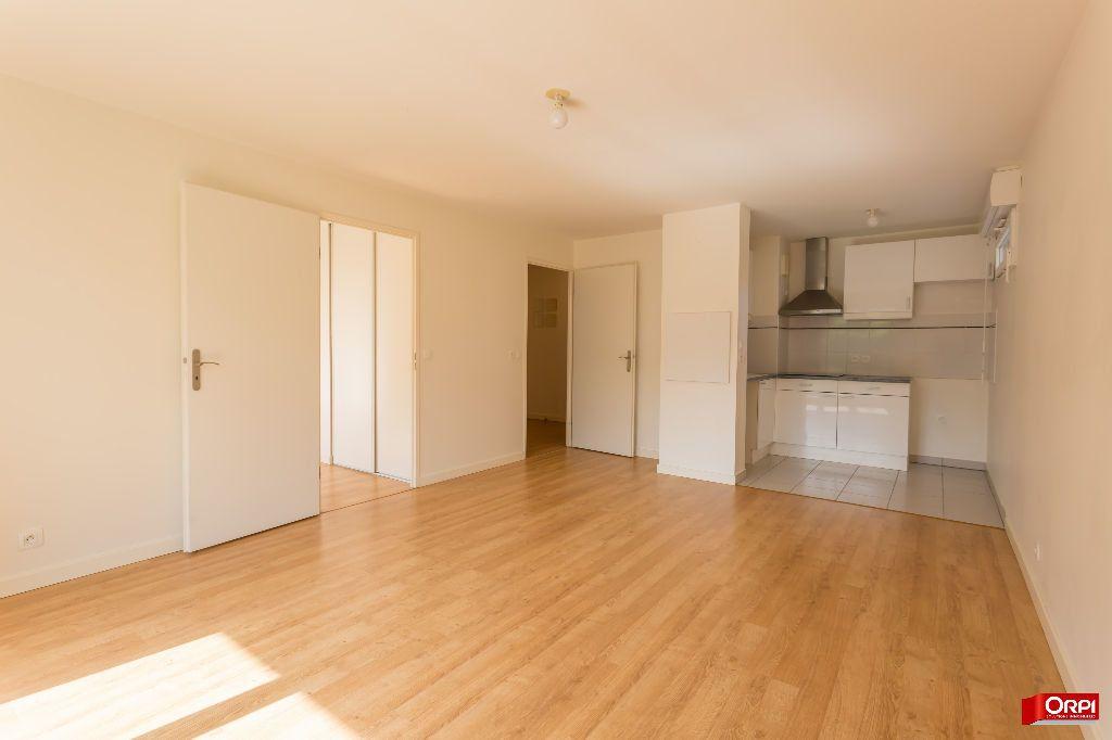 Appartement à louer 2 47.53m2 à Saint-Michel-sur-Orge vignette-2