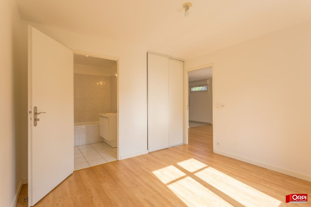 Appartement à louer 2 47.53m2 à Saint-Michel-sur-Orge vignette-5