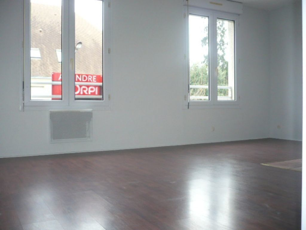 Appartement à louer 1 29.92m2 à Arpajon vignette-1