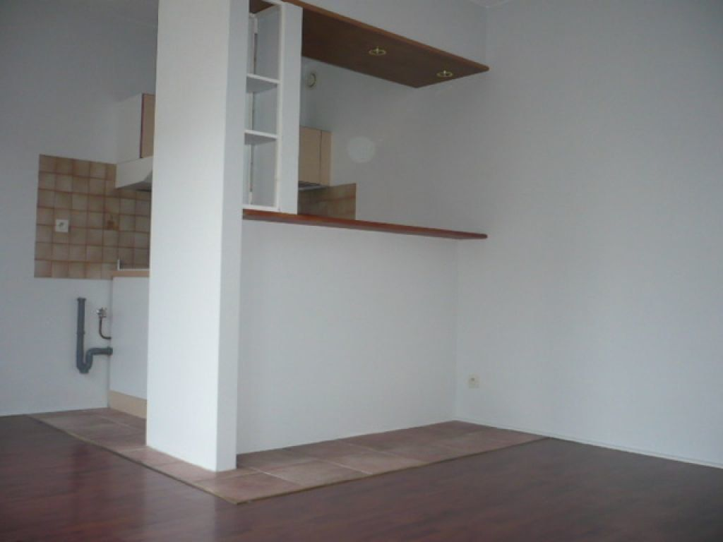 Appartement à louer 1 29.92m2 à Arpajon vignette-2