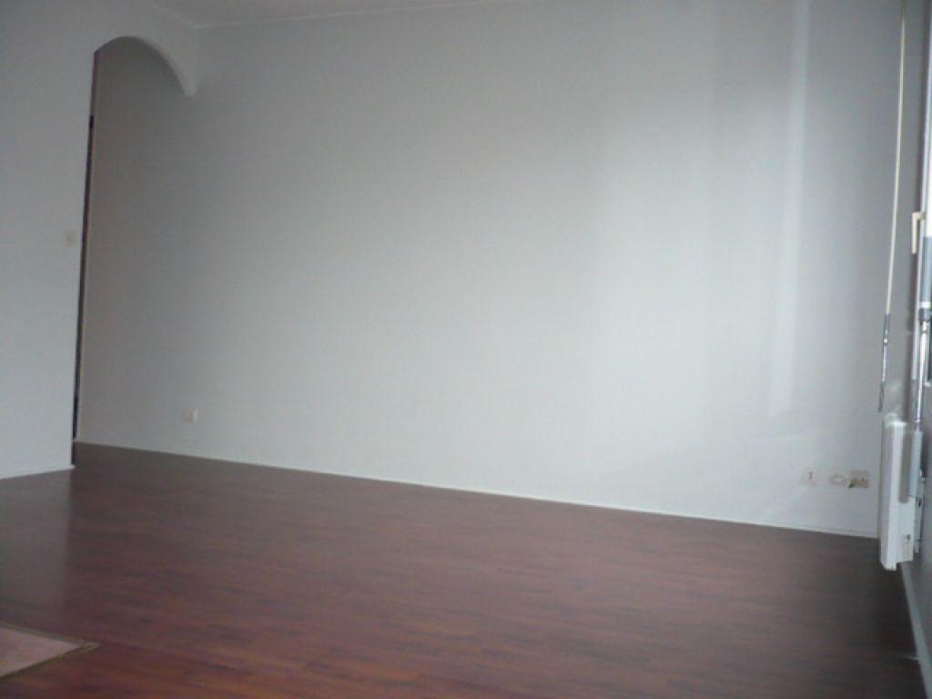 Appartement à louer 1 29.92m2 à Arpajon vignette-3