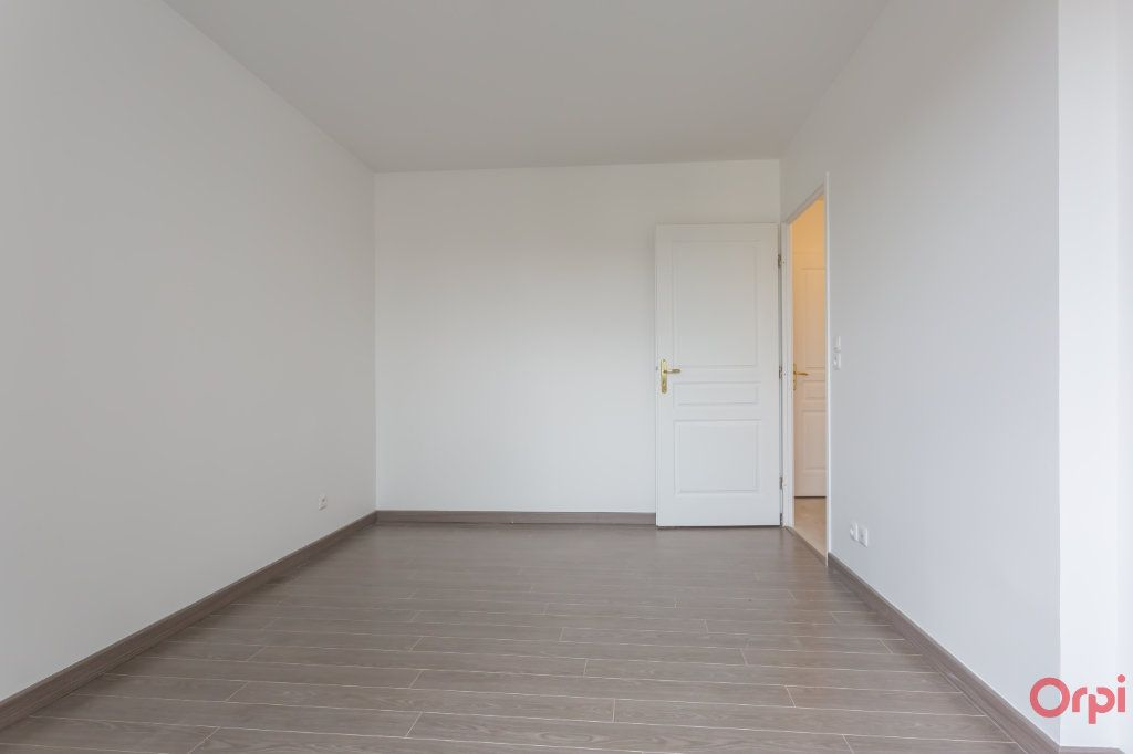 Appartement à louer 2 49.28m2 à Chilly-Mazarin vignette-4