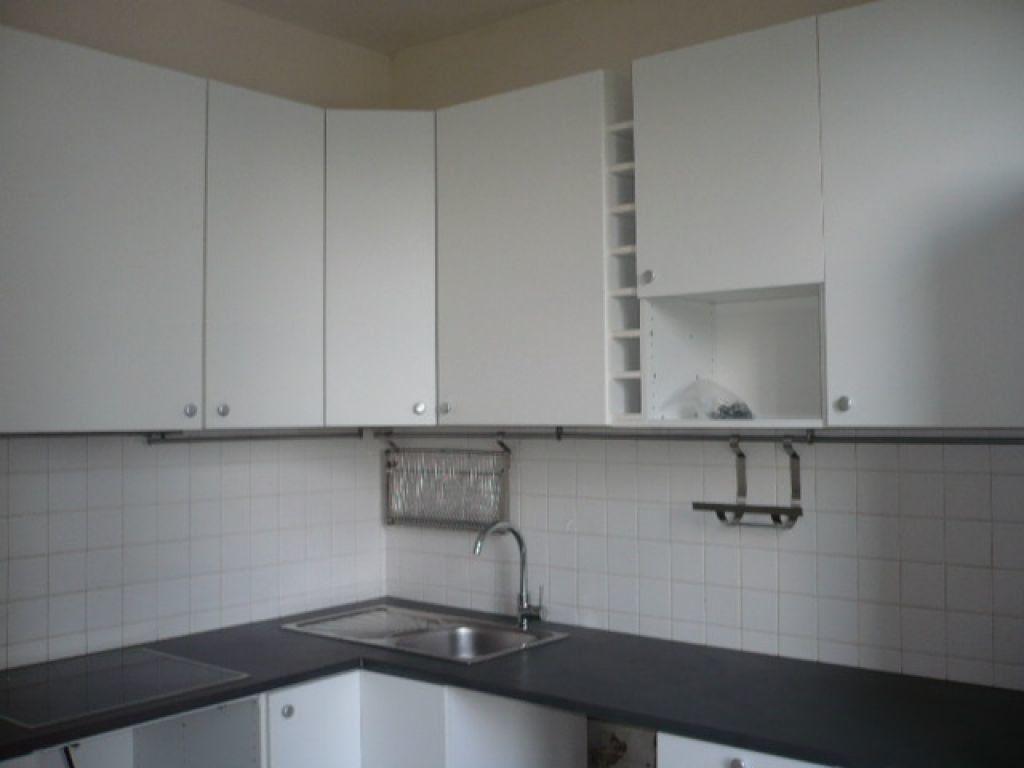 Appartement à louer 2 40.7m2 à Saint-Michel-sur-Orge vignette-3