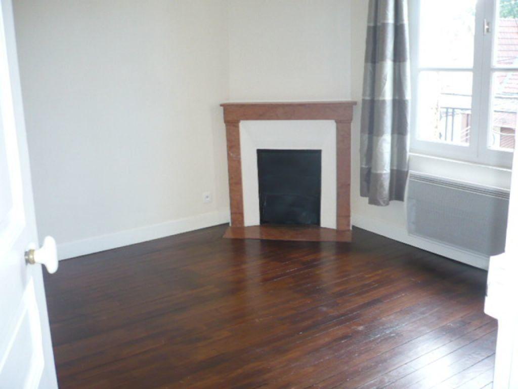 Appartement à louer 2 40.7m2 à Saint-Michel-sur-Orge vignette-4