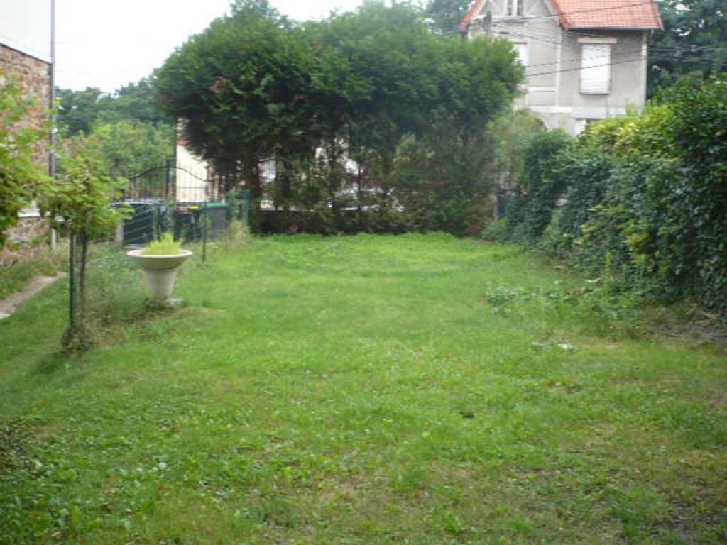 Appartement à louer 2 40.7m2 à Saint-Michel-sur-Orge vignette-5