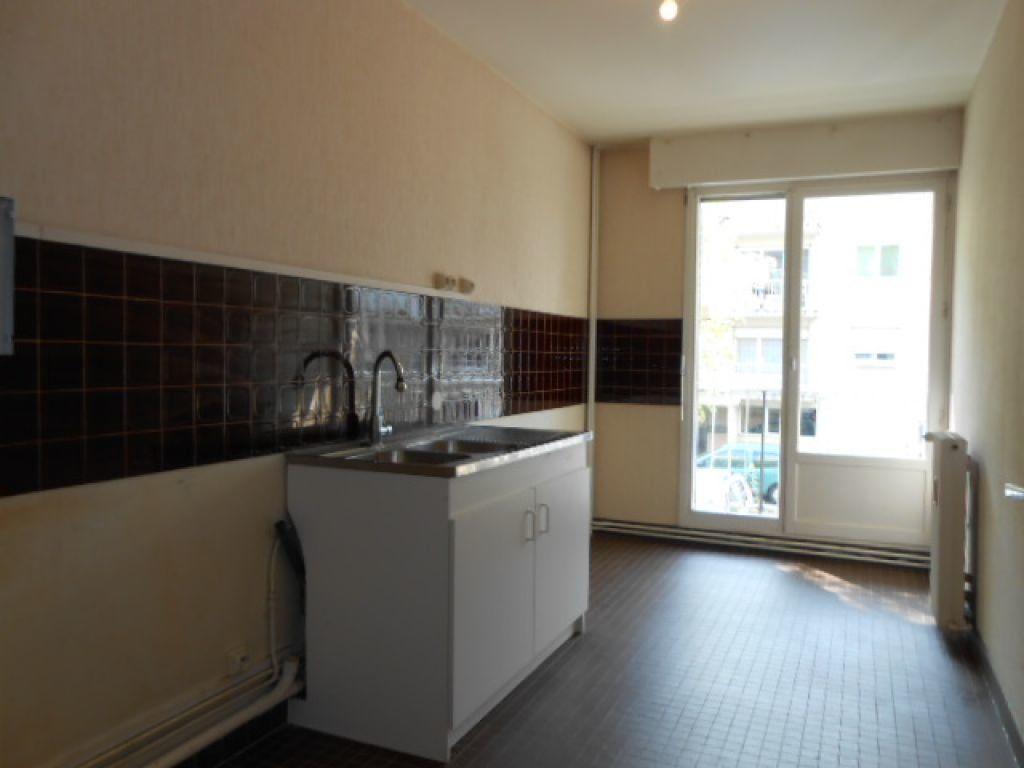 Appartement à louer 3 61.78m2 à Brétigny-sur-Orge vignette-5