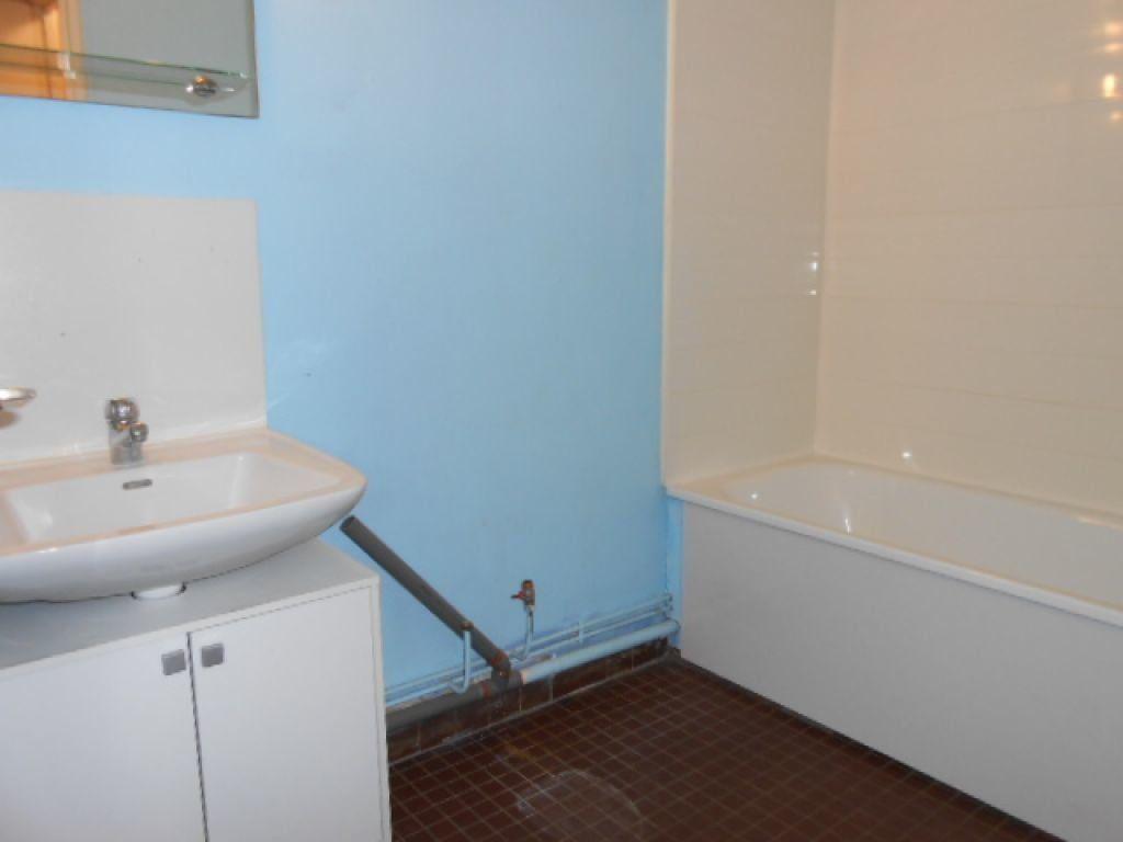 Appartement à louer 3 61.78m2 à Brétigny-sur-Orge vignette-6