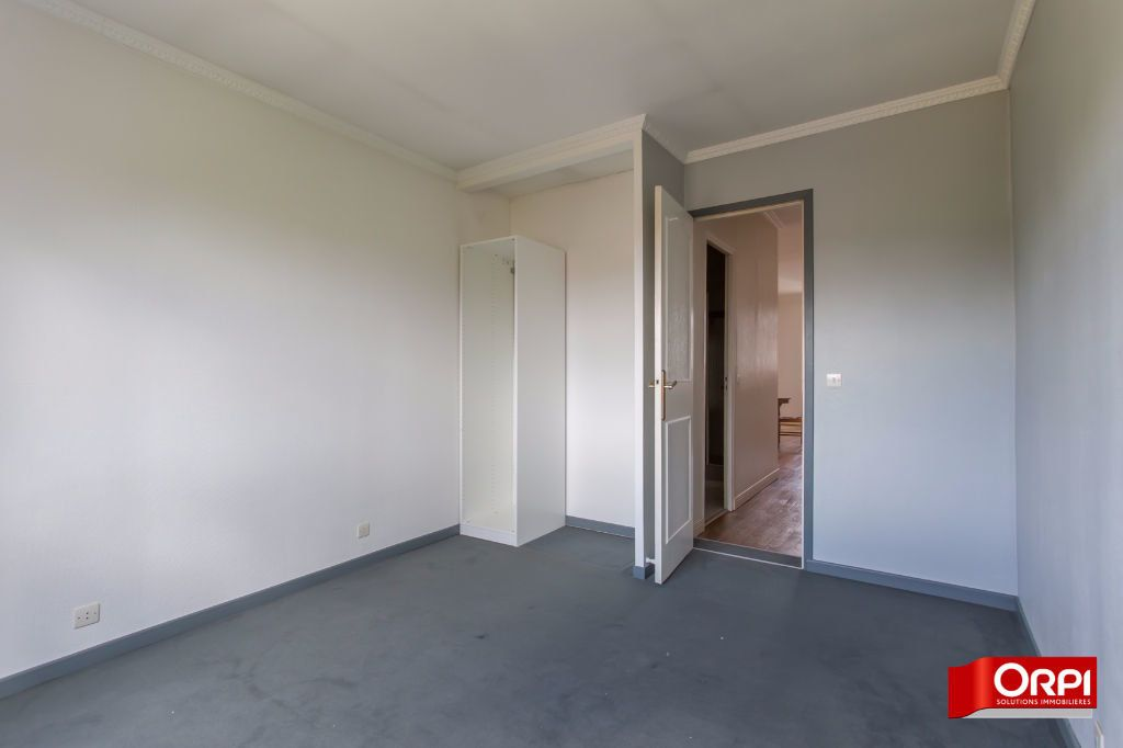 Appartement à louer 2 51.72m2 à Viry-Châtillon vignette-5