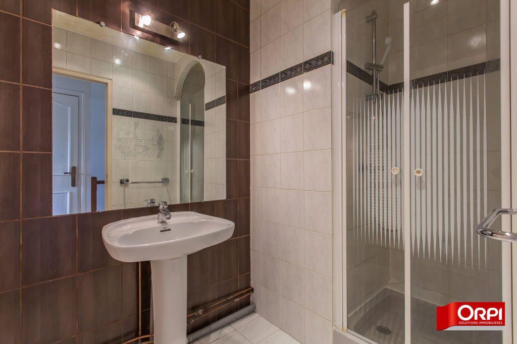 Appartement à louer 2 51.72m2 à Viry-Châtillon vignette-6
