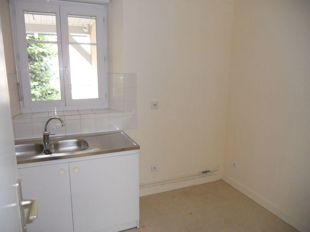 Appartement à louer 2 38m2 à Antony vignette-3