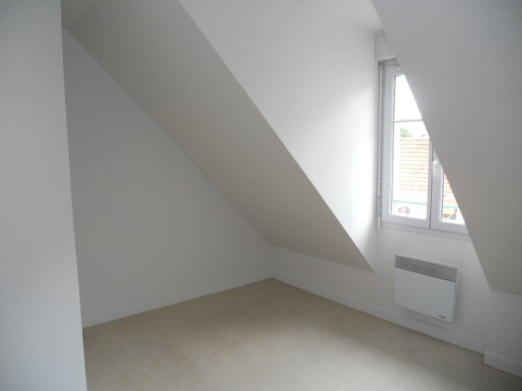 Appartement à louer 2 38m2 à Antony vignette-4