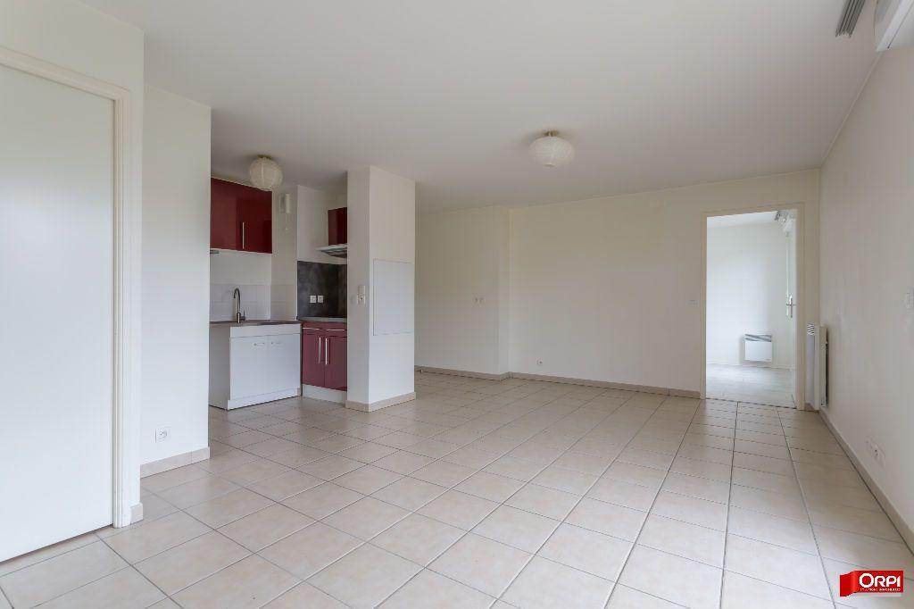 Appartement à louer 3 55.34m2 à Saint-Michel-sur-Orge vignette-2