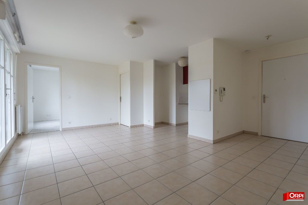 Appartement à louer 3 55.34m2 à Saint-Michel-sur-Orge vignette-3