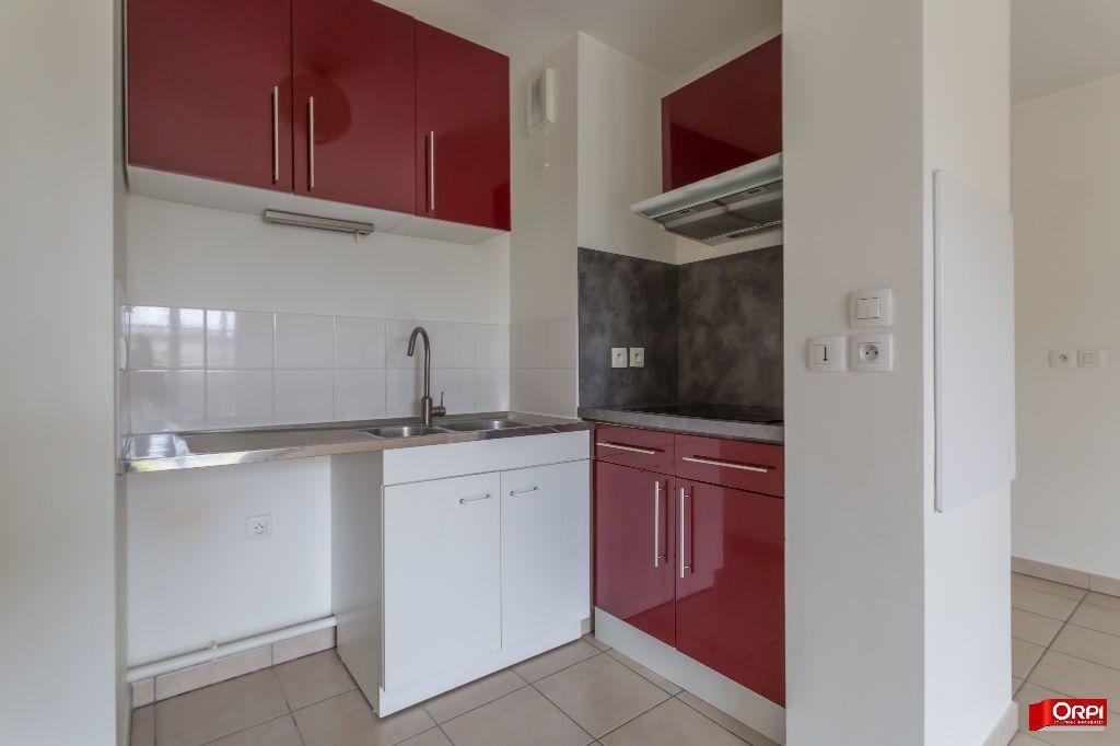 Appartement à louer 3 55.34m2 à Saint-Michel-sur-Orge vignette-4