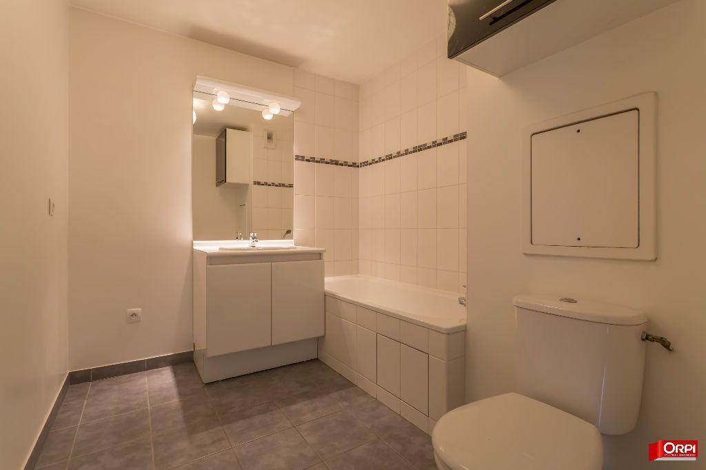 Appartement à louer 3 55.34m2 à Saint-Michel-sur-Orge vignette-7