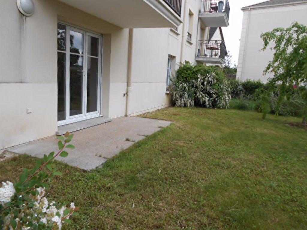 Appartement à louer 3 55.34m2 à Saint-Michel-sur-Orge vignette-9