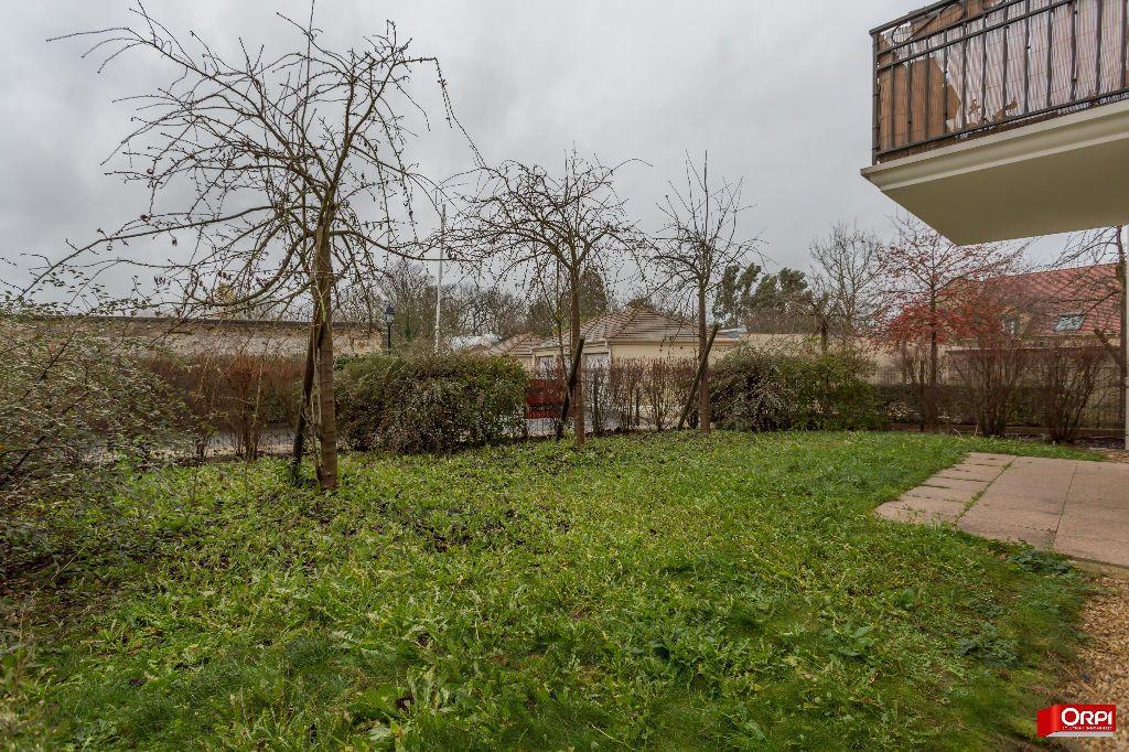 Appartement à louer 3 55.34m2 à Saint-Michel-sur-Orge vignette-10