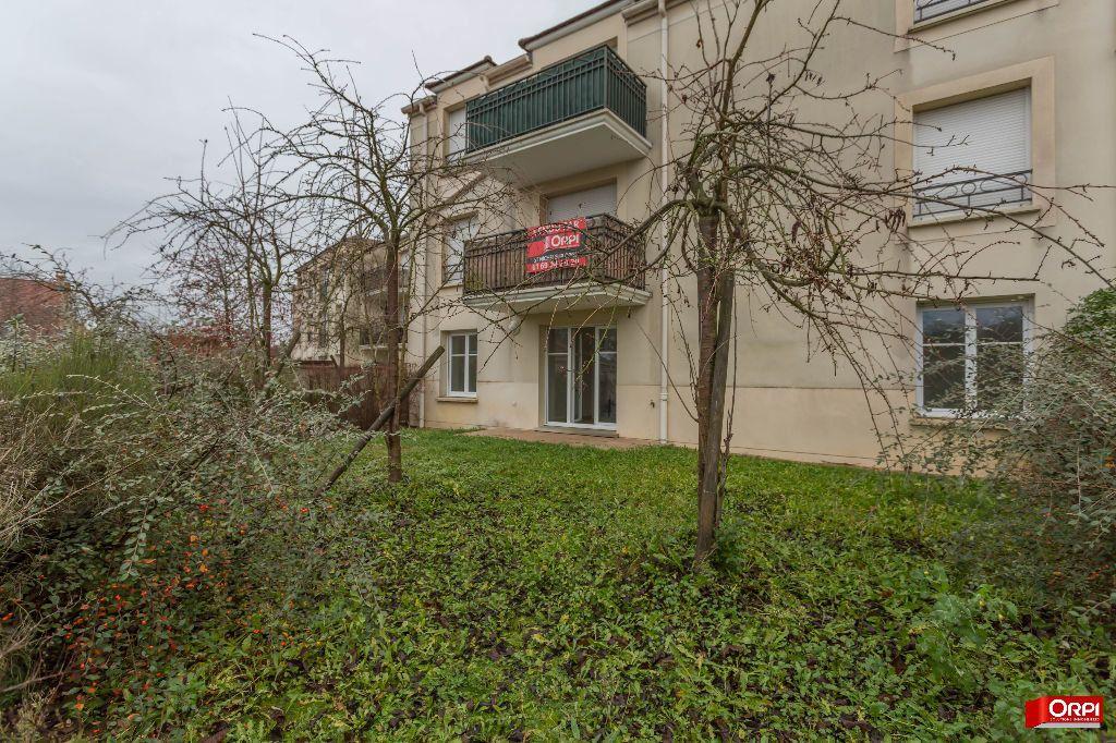 Appartement à louer 3 55.34m2 à Saint-Michel-sur-Orge vignette-11