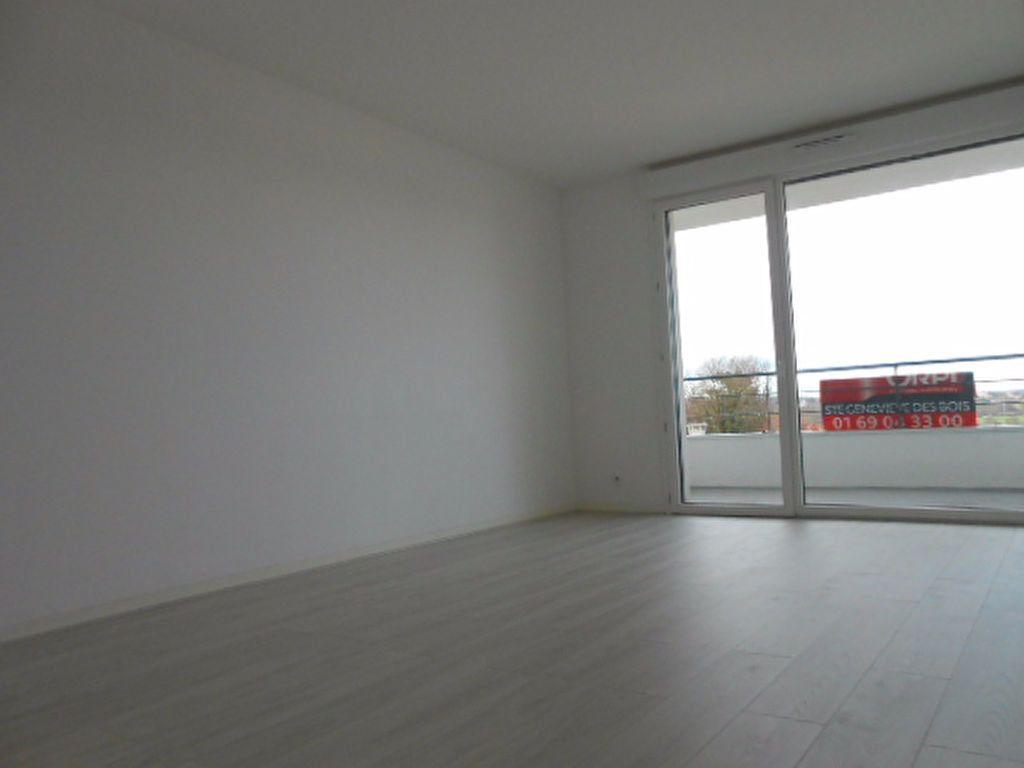 Appartement à louer 3 62.55m2 à Saint-Michel-sur-Orge vignette-2