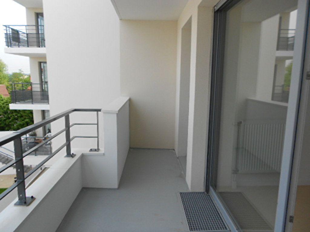 Appartement à louer 3 62.55m2 à Saint-Michel-sur-Orge vignette-5