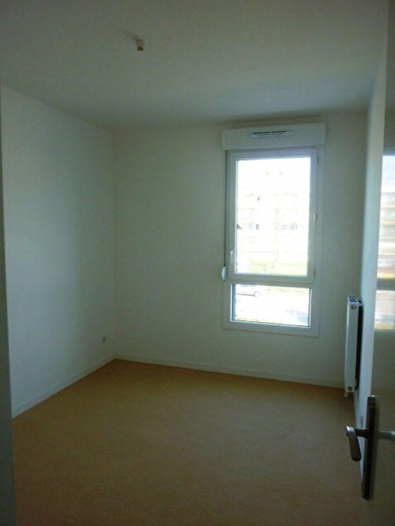 Appartement à louer 3 62.55m2 à Saint-Michel-sur-Orge vignette-7