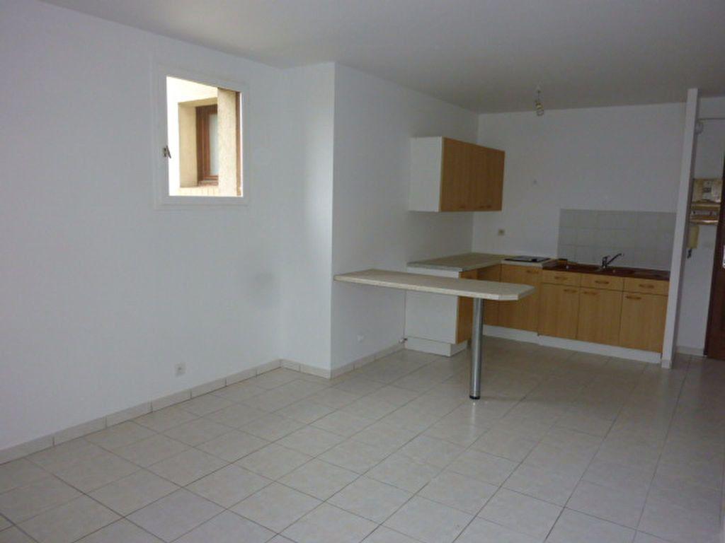 Appartement à louer 2 35.52m2 à Bruyères-le-Châtel vignette-3