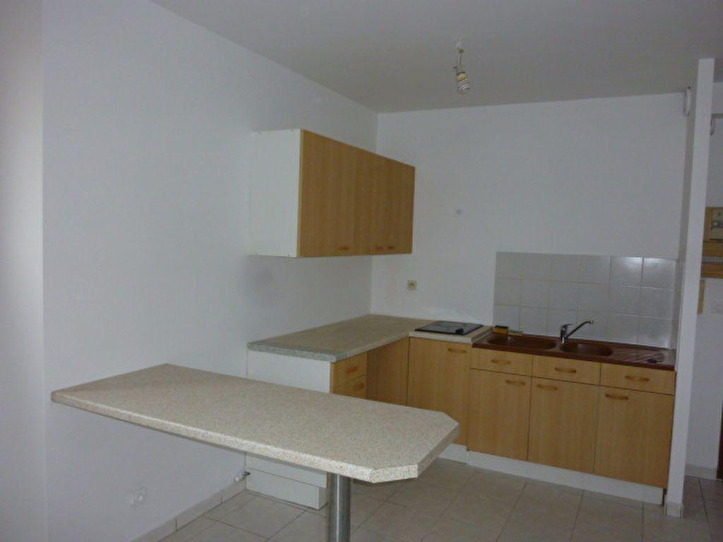 Appartement à louer 2 35.52m2 à Bruyères-le-Châtel vignette-4