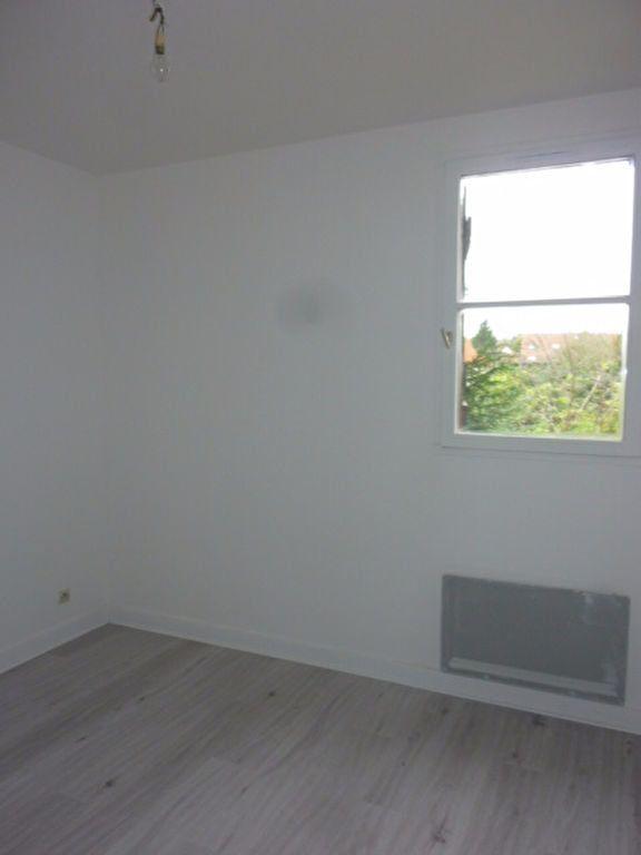 Appartement à louer 2 35.52m2 à Bruyères-le-Châtel vignette-5