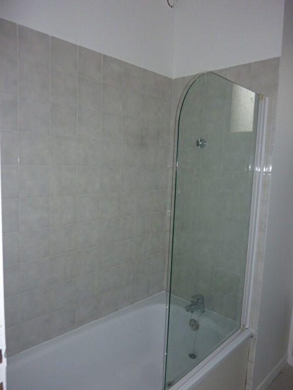 Appartement à louer 2 35.52m2 à Bruyères-le-Châtel vignette-6