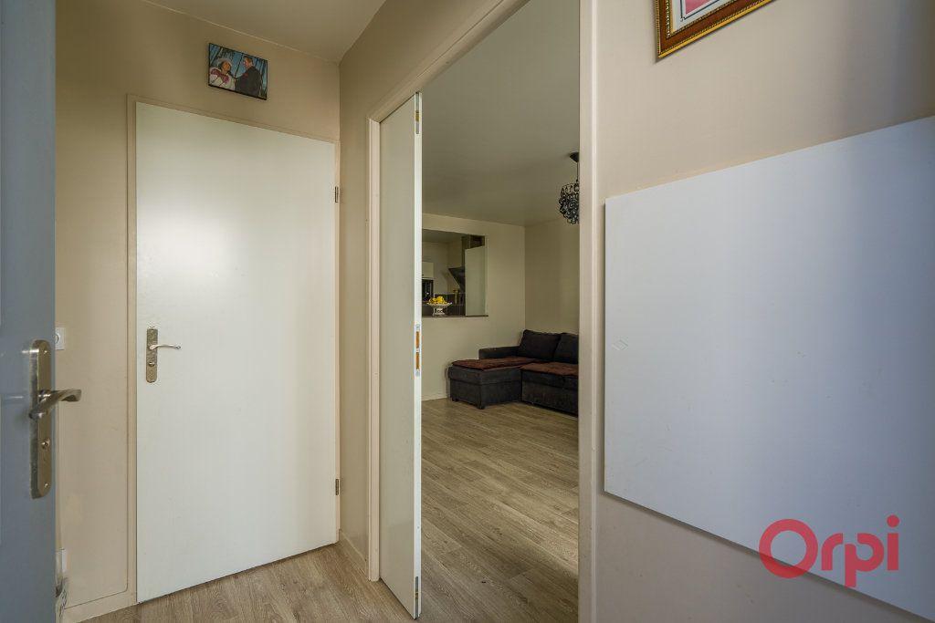 Maison à vendre 3 62.65m2 à Saint-Michel-sur-Orge vignette-2