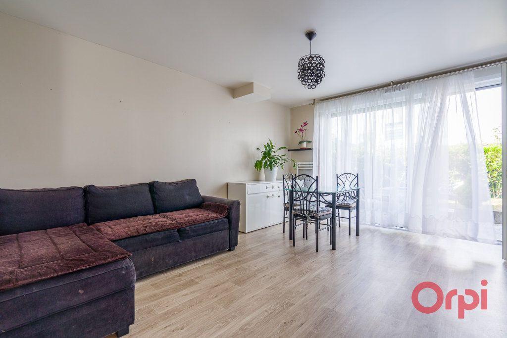 Maison à vendre 3 62.65m2 à Saint-Michel-sur-Orge vignette-3