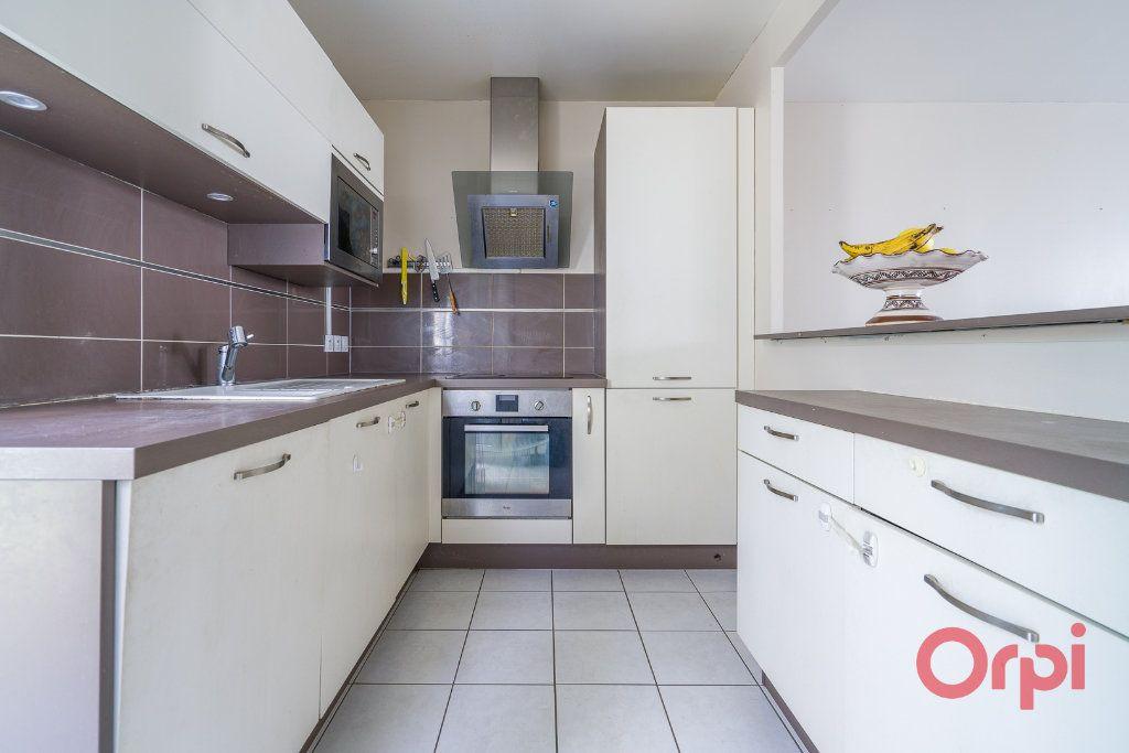 Maison à vendre 3 62.65m2 à Saint-Michel-sur-Orge vignette-4